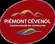 Piémont Cévenol.png
