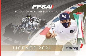Licences 2021.jpg