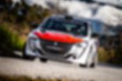 Peugeot 208 RC.jpg