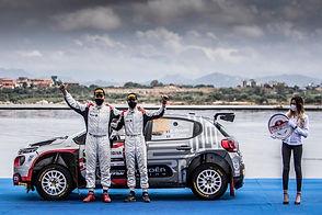 Y.ROSSEL podium  rallye Sardaigne.jpeg