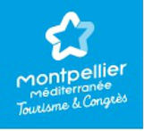 OT Montpellier.jpg