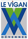 Logo - Le Vigan.JPG