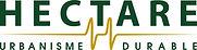 hectare nouveau logo.jpg