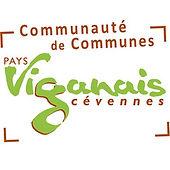Logo - CC Pays Viganais.jpg