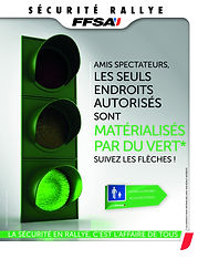 Sécurité Rallye - Visuel 2014 A4 HD 01 P