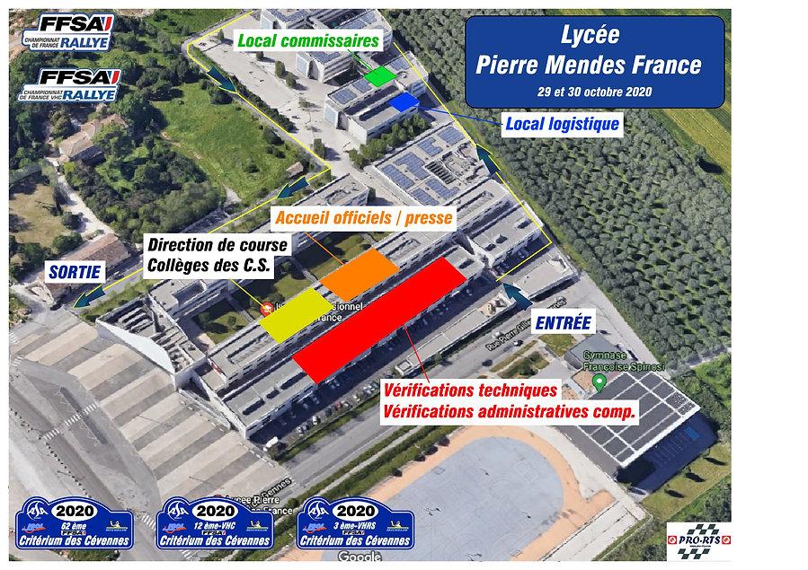 CVN-2020 - Plan Lycée PMF.jpg
