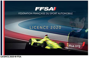 Licence 2020.jpg