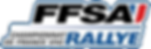 Logo FFSA VHC PNG.png