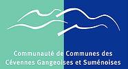 Logo_-_CC_Ganges_Sumènes.JPG