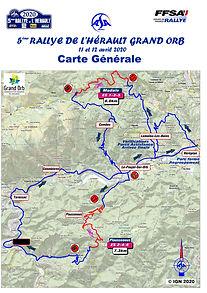 RH-2020 - Carte générale.jpg