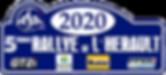 RH-2020 - Plaque 2020.png