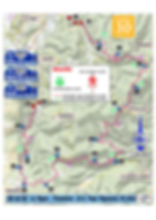 ES6-10 - C.C. du Pays Viganais.pdf.jpg