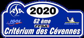 CVN-2020 - Plaque Moderne PNG.png