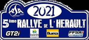 RH-2021 - Plaque.png