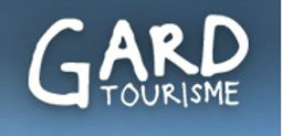 Logo Gard tourisme.jpg