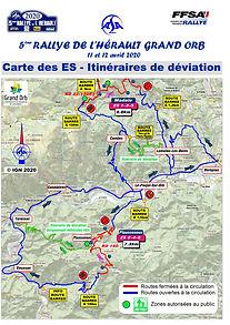 RH-2020_-_Carte_ES_et_itinéraires_de_dÃ