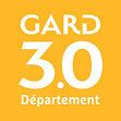 Logo-GARD30-Departement-2019.jpg