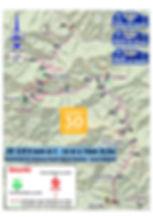 ES5-9 - CCCAC.pdf.jpg