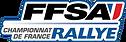 Logo CDF rallye PNG.png