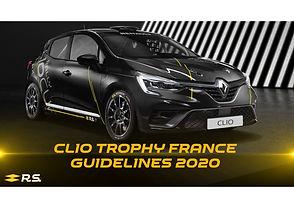 Clio R3T 2020-.jpg