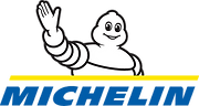 Logo Michelin PNG.png