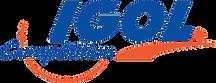Logo IGOL PNG.png
