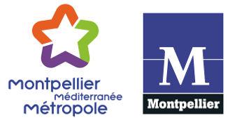 Logo - METRO-VILLE.JPG