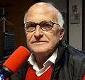 Alain SZAFARCZYK.jpg