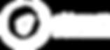 logo_tourisme-cevennes-2.png