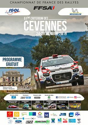 programme_critérium_2019_BD.jpg