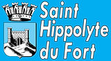 Logo HD st hippo.jpg