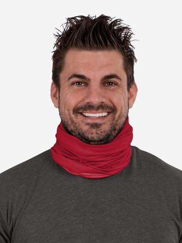 gaiter scarf 2