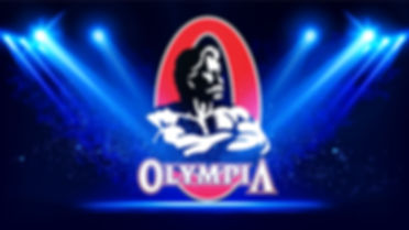 Olympia-home-page-2.jpg