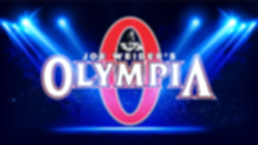 olympia-home-home-page.jpg