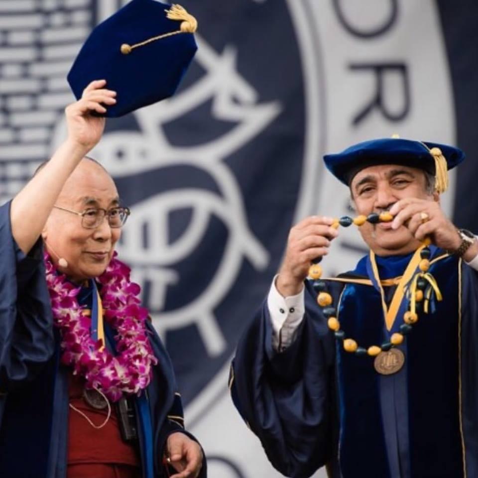 USD graduation.jpg