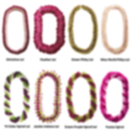 specialty leis.png