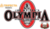 2020 Olympia-Logo-POS-O - FINAL.png