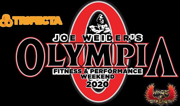 2020 Olympia-Logo-POS-O - FINAL.png