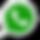 Agena pelo Whatsapp