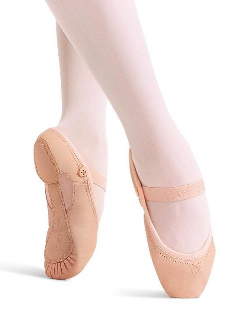 Capezio Ballet - Love - SKU 2035