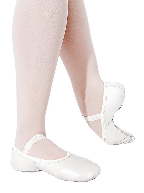 Capezio Ballet - Lily - SKU 212c
