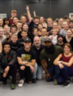 Hamilton Master Class pic.jpg