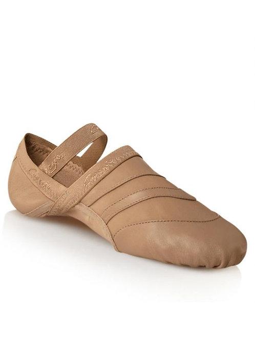 Capezio Ballet - Freeform - SKU ff01