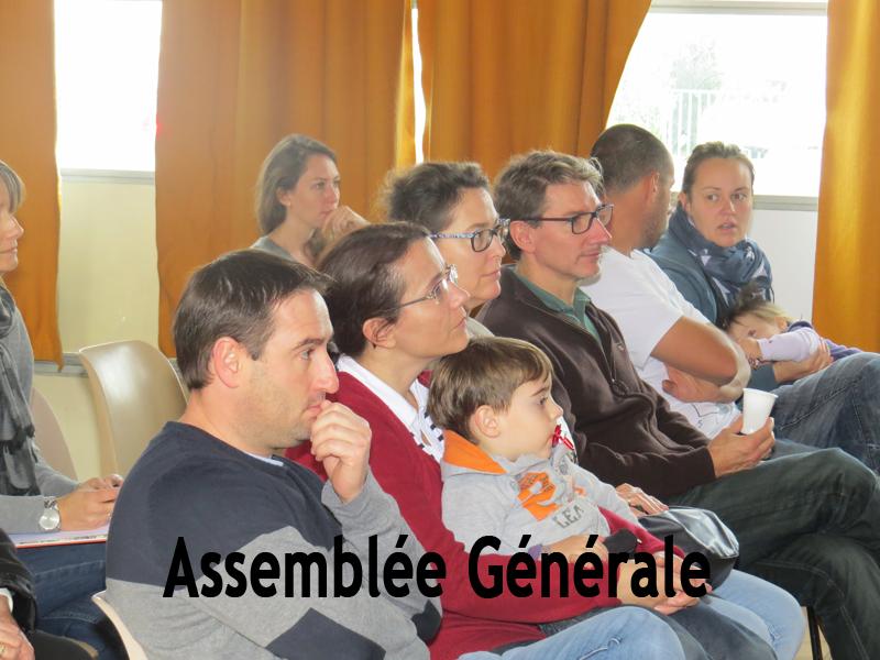 dec2015-AG