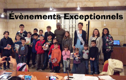 evenements-exept