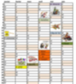 agenda-2016-drolesdediab