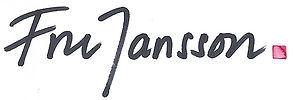FruJansson_logo 5 cm.jpg