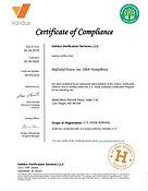 US Hemp Authority Certificate image.jpg