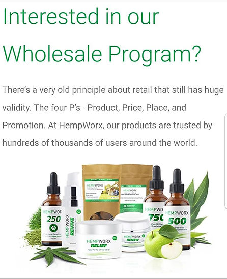 wholesale program image.jpg