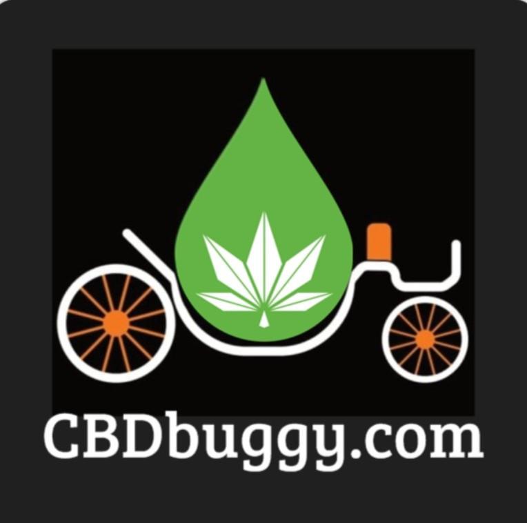 WHOLESALE / BULK | CBD Buggy